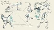 HerbieCans-pose-studies-herbiecans-06.jpg