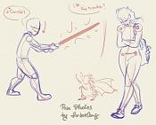 HerbieCans-pose-studies-herbiecans-03.jpg