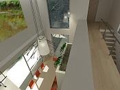 vivienda unifamiliar-vivienda3.jpg