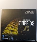 Placa base Asus Z10PE-D8 WS DUAL XEON, NUEVA!!-2.jpg