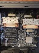 Placa base Asus Z10PE-D8 WS DUAL XEON, NUEVA!!-3.jpg