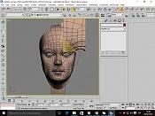 3D en Windows 10-herronio_3ds-max-8-en-window-10.jpg