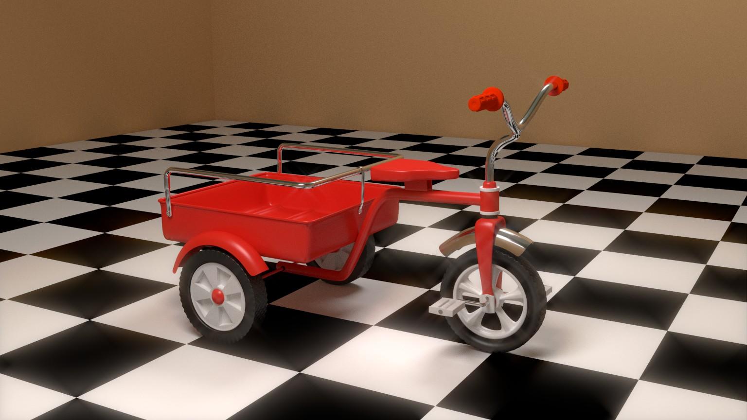 Triciclo juguete-triciclo_1.jpg