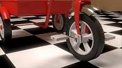 Triciclo juguete-triciclo_4.jpg