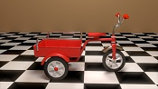 Triciclo juguete-triciclo_5.jpg