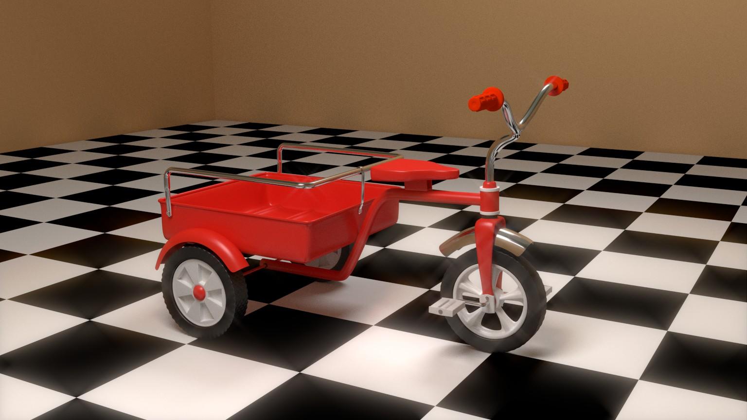Triciclo juguete-triciclo_6_modificado.jpg