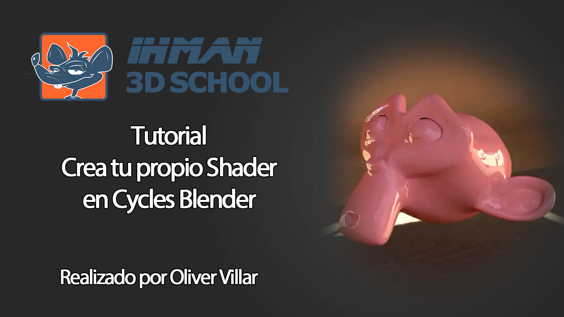 Presentación ihman 3d school-cabecera_shader_cycles.jpg