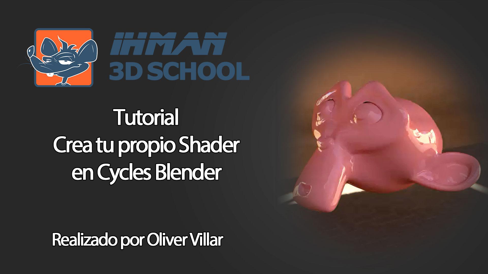 -cabecera_shader_cycles.jpg