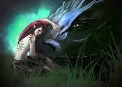 Procreate Ipad-abrazo-dragon.jpg