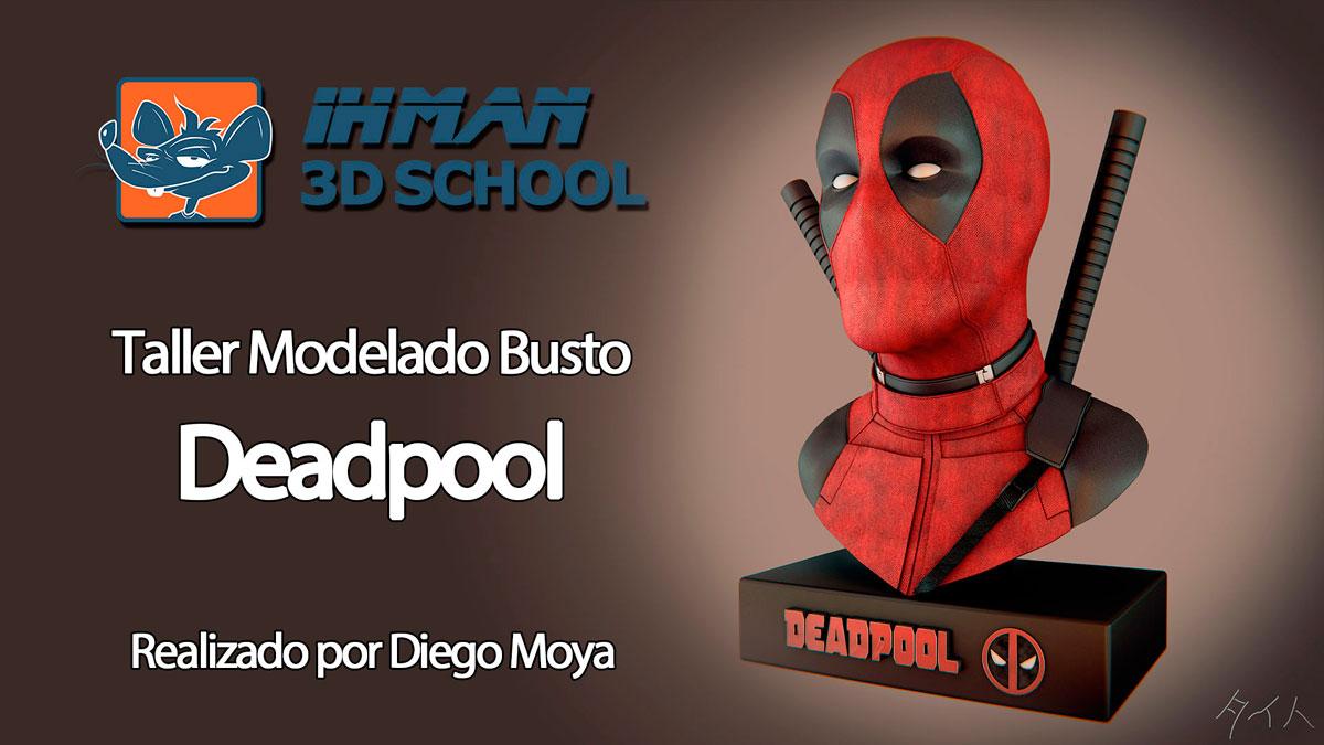 Presentación ihman 3d school-taller-modelado-busto-deadpool_.jpg