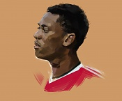 The Room-anthony_martial.jpg