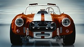 Ford Shelby cobra-trendelantero017001.jpg