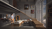 Interior Blender Cycles-definitivo_peq.png