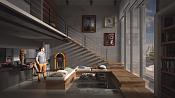 Interior blender cycles-definitivo_peq.png