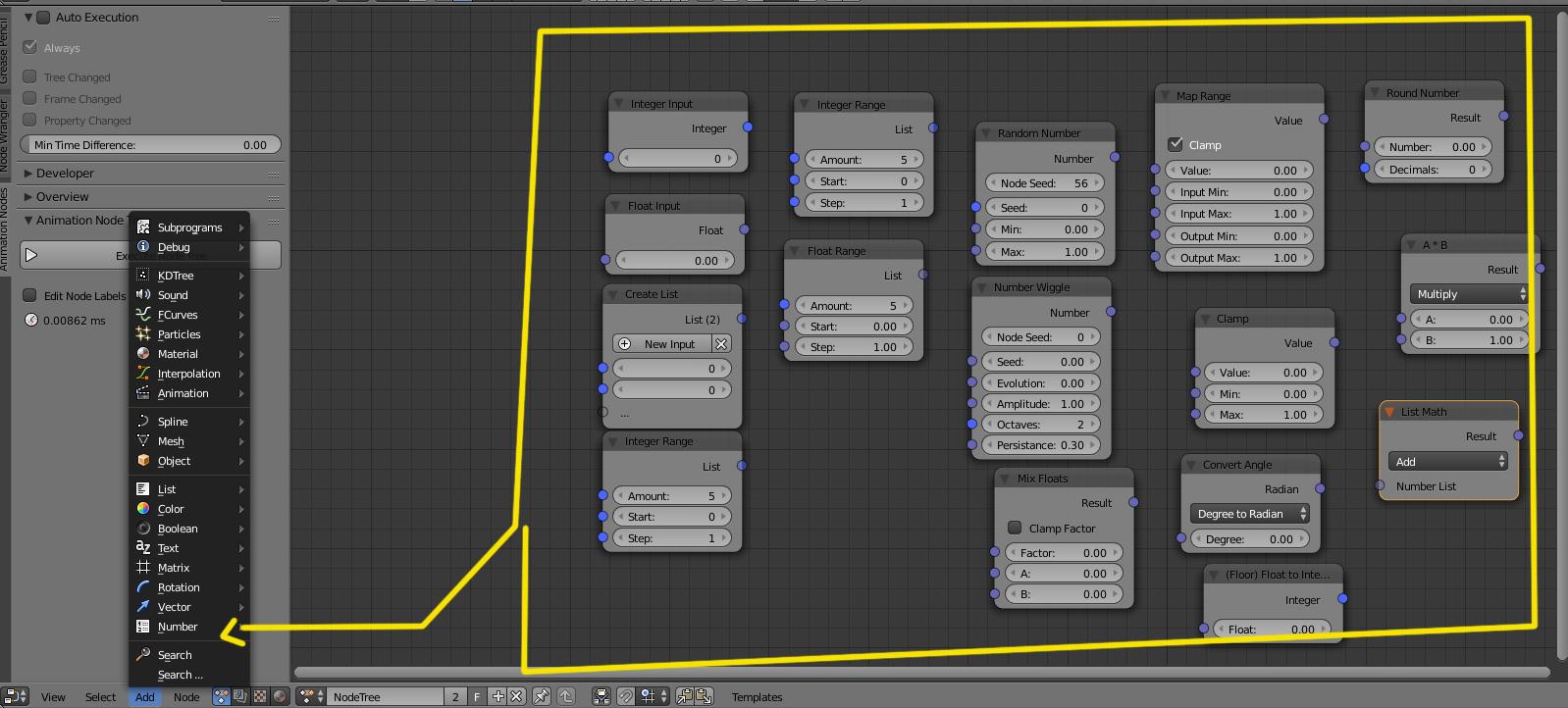 Blender 2.76 :: Release y avances-animation_nodes.jpg