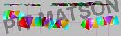 RHINOCEROS 3D_Un Caso Practico-pit_02.jpg