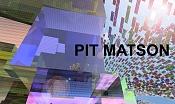 RHINOCEROS 3D_Un Caso Practico-pit_04_02.jpg