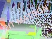 RHINOCEROS 3D_Un Caso Practico-pit_04_03.jpg