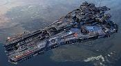 Flota espacial-corvette02.jpg