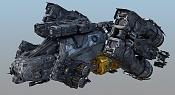 Flota espacial-gs_02.jpg