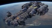 Flota espacial-hf_02.jpg
