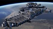 Flota espacial-sc_01b.jpg