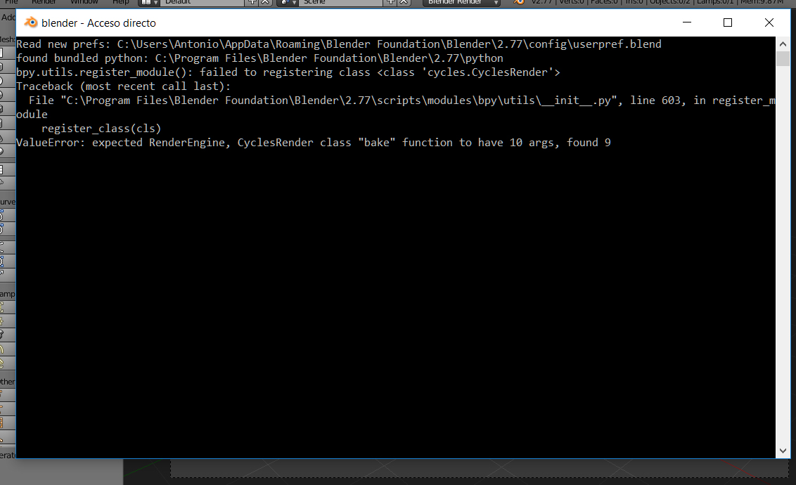 Blender 2.76 :: Release y avances-277rc_error.jpg