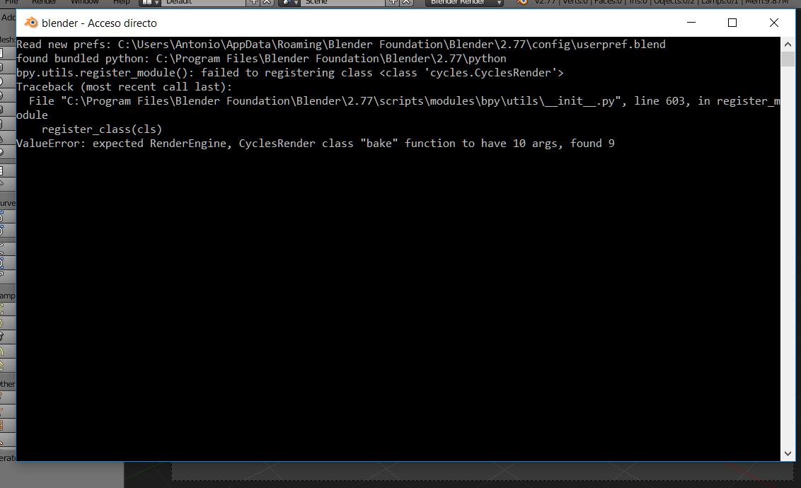 Blender 2.76 release y avances-277rc_error.jpg