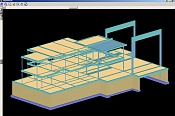 RHINOCEROS 3D_Un Caso Practico-3d_vivienda.jpg