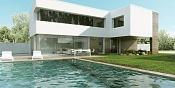 Freelance infoarquitectura e interiorismo-exterior-02_03.jpg