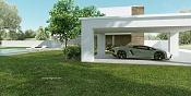 Freelance infoarquitectura e interiorismo-exterior-02_04.jpg
