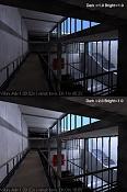 traducido el tutorial de interior de osmosis-clip_image004.jpg