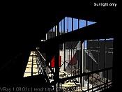 traducido el tutorial de interior de osmosis-clip_image005.jpg