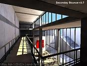 traducido el tutorial de interior de osmosis-clip_image007.jpg