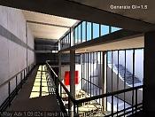 traducido el tutorial de interior de osmosis-clip_image008.jpg