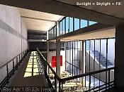 traducido el tutorial de interior de osmosis-clip_image009.jpg