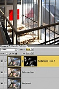 traducido el tutorial de interior de osmosis-clip_image011.jpg