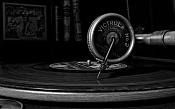 78 rpm-vitrola-3.jpg