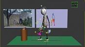 Ejercicios 3D, démonos Feedback!-slot_ik_linkedcontroller.jpg