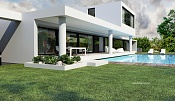 Freelance infoarquitectura e interiorismo-exterior-01_02.jpg