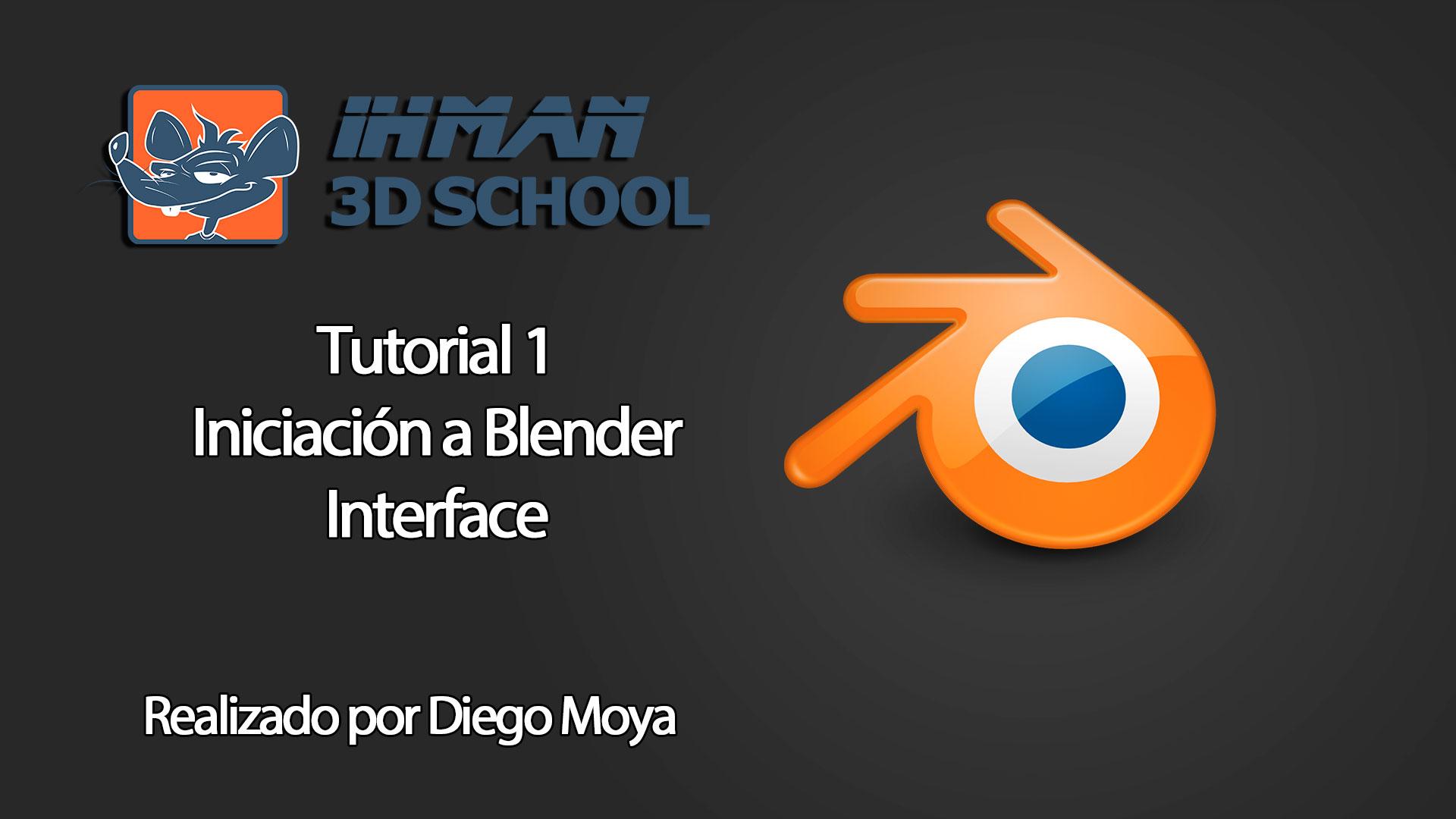 -cabecera_iniciacion_blender_parte1.jpg