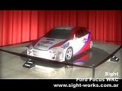 Ford focus 2003 trabajo finalizado-259719_640_480.jpg