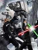 -star-wars-battlefront-cover.jpg