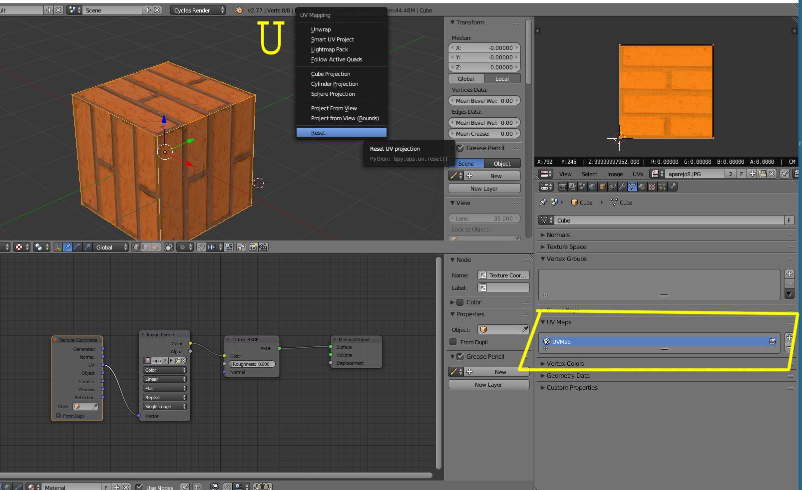 Blender 2.77 :: Release y avances-u.jpg