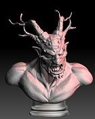 El busto del diablo-bustodiablo.jpg
