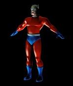 "DC Comics - ""Orion"" short fan-film-previo_002_1.jpg"