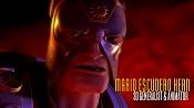 "DC Comics - ""Orion"" short fan-film-plano_08.jpg"