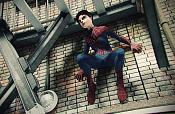 El joven peter parker-final_shot_web.png