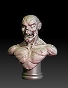 El busto del diablo-bustozombie.jpg