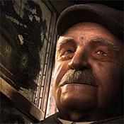 Abuelo en bus-iconoldman.jpg